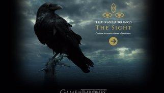 Juego de tronos: tercer teaser de la quinta temporada