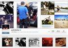Foto: Instagram hace 'limpia' y los famosos enfurecen por la pérdida de seguidores