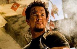 Foto: Mark Wahlberg regresará con Transformers 5 (PARAMOUNT)