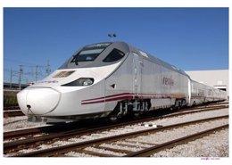 Foto: El Gobierno da 'luz verde' a la Agencia de Seguridad Ferroviaria (RENFE)