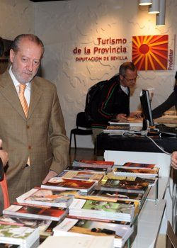 Diputación vuelve a renovar la certificación 'Q'