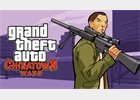 Foto: Grand Theft Auto: Chinatown Wars llega a Android y Kindle Fire de Amazon