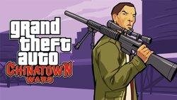 Foto: Grand Theft Auto: Chinatown Wars llega a Android y Kindle Fire de Amazon (ROCKSTAR)