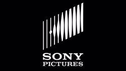 Foto: El FBI acusa formalmente a Corea del Norte del ataque informático a Sony (SONY)