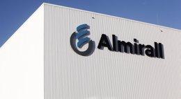 Foto: Almirall sube en Bolsa más de un 9% ante los rumores de una posible OPA de Actavis (ALMIRALL)