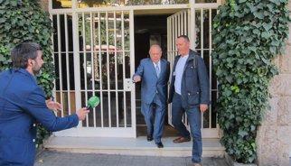 Liechtenstein arxiva la causa sobre Jordi Pujol
