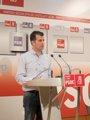El PSCL urge a la Junta medidas para evitar desahucios