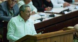 Foto: Castro confirma su presencia en la próxima Cumbre de las Américas (JUVENTUD REBELDE/EP)