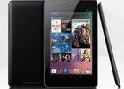 Foto: Android 5.0.2 llega primero a Nexus 7