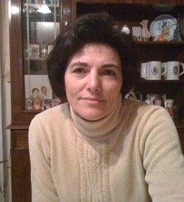 Foto: Buscan a una vecina de 53 años que padece epilepsia, desaparecida de Alhendín (Granada) desde el viernes (EUROPA PRESS/ALHENDÍN)