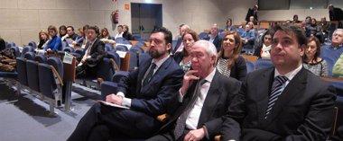Foto: El Gobierno diseña un método para aplicar con éxito la FP dual (EUROPA PRESS)