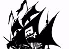 Foto: El dominio de The Pirate Bay vuelve a estar activo