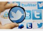 Foto: 2014 en diez tweets