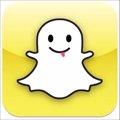 Microsoft elimina aplicaciones Snapchat no oficiales de la tienda de Windows Phone