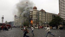 Foto: India, Reino Unido y Estados Unidos tenían datos sobre el atentado de Bombay que nunca cruzaron (REUTERS)