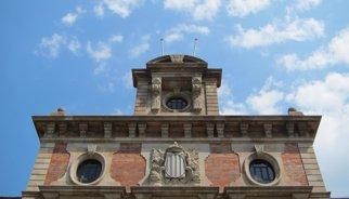 ERC i CiU tornen a rebutjar la compareixença de Mas a la Comissió del frau