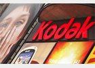 Foto: Kodak y Bullitt Group lanzarán sus nuevos smartphones y tablets en 2015