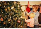 Foto: La Navidad llega a Google Play con esta selección de juegos