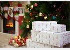 Foto: El 50% de los españoles usa Internet para realizar sus compras navideñas