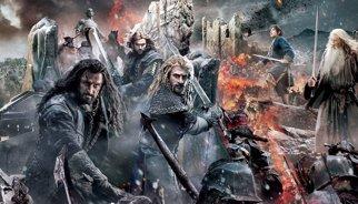 25 de diciembre: 25 cosas que no sabías de El Hobbit