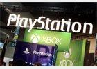 Foto: Un ataque informático provoca fallos en PlayStation Network y Xbox Live