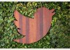 Foto: Elimina del historial de Twitter tus tuits embarazosos o calla para siempre