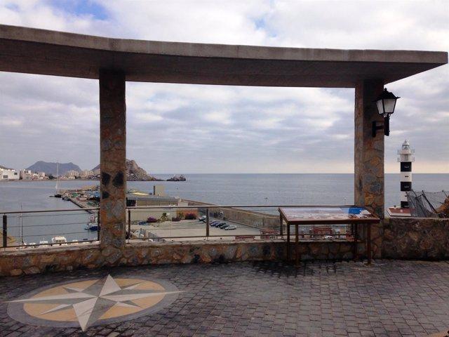 Guilas murcia acoge durante este fin de semana visitas for Eventos en madrid este fin de semana