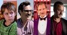 Los mejores estrenos de cine de 2014