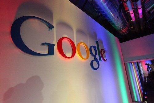 Google paga 50.000 dólares a hackers por encontrar fallos e