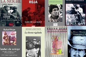 10 libros para entender la Cuba actual