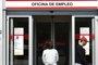 Foto: El paro sube en Galicia en 3.286 personas en diciembre, el mayor incremento del Estado