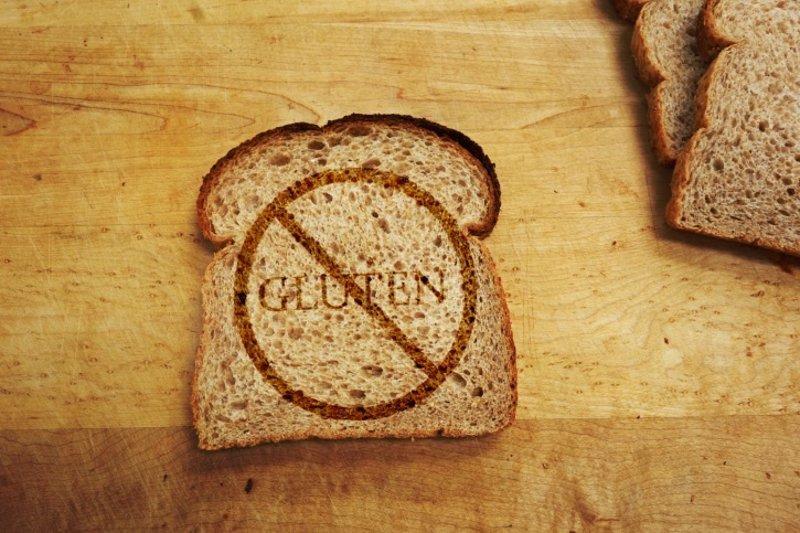 Resultado de imagen de gluten y neurología