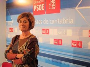 Foto: PSOE sugiere al Gobierno que organice una conferencia internacional previa a la reunión de la ONU sobre drogas (EUROPA PRESS)