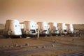 Google financiará el satélite para llevar Internet al espacio