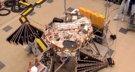 Google llevará Internet al espacio