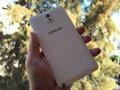 Samsung sigue dominando el mercado de smartphones, pero cede terreno