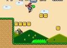 Foto: Consigue el récord mundial en Super Mario World por acabar en menos de cinco minutos