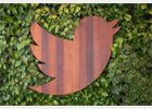 Foto: Twitter recomienda a sus usuarios verificados colgar las fotos directamente en su red social