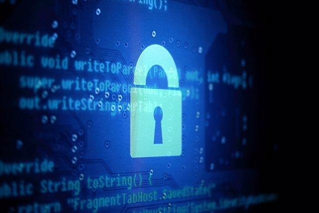 Foto: Google Project Zero encuentra tres vulnerabilidades en OS X de Apple