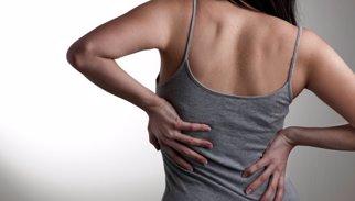 5 aspectos de la escoliosis que te sorprenderán