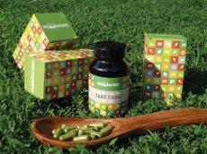 Foto: Llancen a Espanya una web que permet personalitzar complements vitamínics naturals (MIXTURAM)