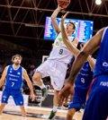 Foto: Unicaja sufre pero triunfa en Andorra y el Valencia gana sin Perasovic (ACB MEDIA)