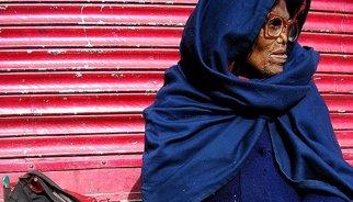 L'estigma i l'adherència farmacològica, principals barreres en el tractament de la lepra