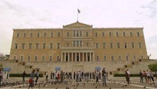L'Eurogrup demanarà demà al nou Govern grec que respecti els compromisos amb la UE