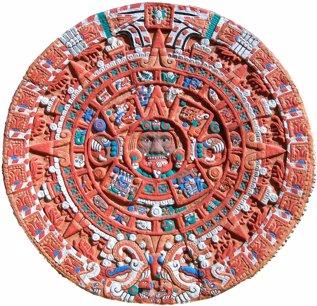 Aztec_Sun_Stone_Replica_cropped.jpg
