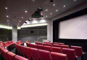 Foto: Semana de cine en Carabanchel (CORDON PRESS)