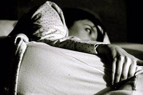 Foto: Reducir los conflictos trabajo-familia en el lugar de trabajo ayuda a las personas a dormir mejor (FLICKR/ ALYSSA L. MILLER/CC BY 2.0 )