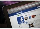 Foto: Un tribunal de Turquía insta a Facebook a bloquear páginas con contenido ofensivo sobre Mahoma
