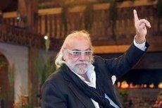 Foto: Mor el cantant Demis Roussos als 69 anys (CORDON PRESS)
