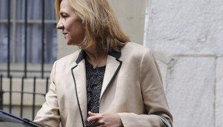 El jutge obre la via per enviar a judici dos advocats per la gravació a la Infanta
